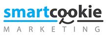 Smart Cookie Marketing